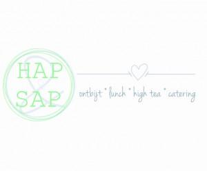 Hap&Sap
