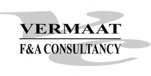 Vermaat F&A Consultancy steunt FEEST!