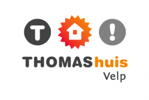 Thomashuis Velp steunt FEEST!