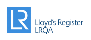 Lloyd's Register LRQA steunt FEEST!